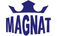 Magnat - Stolarka okienna